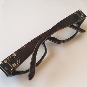 Christian Dior 3113 perception glasses
